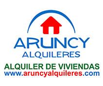 ARUNCY UTRERA