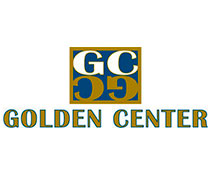 GOLDEN CENTER INMOBILIARIA